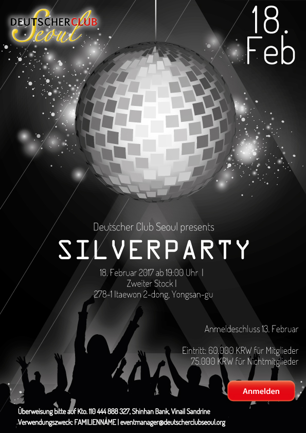 silver_party2017